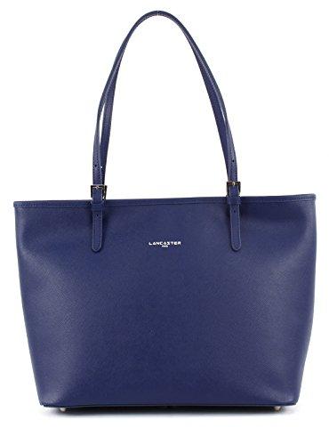 lancaster-paris-bag-female-blue-421-44-bleuf