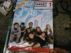 target-italia-europa-con-fascicolo-con-cd-rom-per-le-scuole-superiori-1