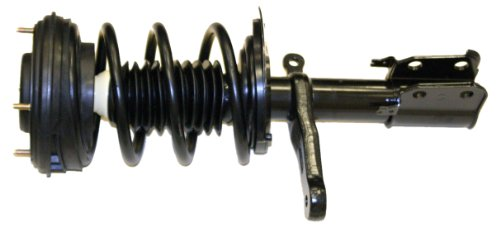 Monroe 171668 Quick-Strut Complete Strut Assembly
