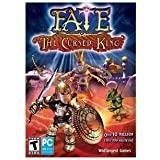 Encore FATE THE CURSED KING CROM