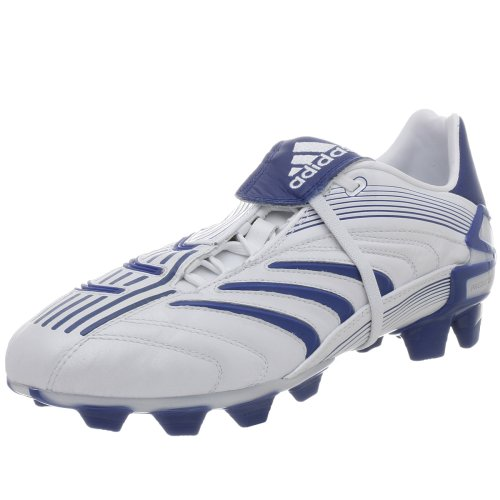 adidas Men's +P Absolute TRX FG Soccer Cleat - Buy adidas Men's +P Absolute TRX FG Soccer Cleat - Purchase adidas Men's +P Absolute TRX FG Soccer Cleat (adidas, Apparel, Departments, Shoes, Men's Shoes, Athletic & Outdoor, Cleats & Turf Shoes)