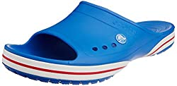 Crocs Unisex Croslite Clogs and Mules