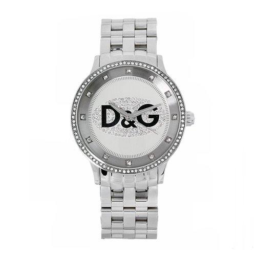 dolce gabbana watch d g dolce gabbana men s dw0131 prime time watch d g dolce gabbana men s dw0131 prime time watch