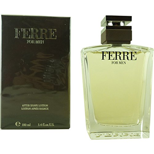 ferre-von-gianfranco-ferre-fur-herren-after-shave-lotion-34-oz-100-ml