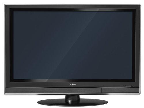 Hitachi P42H401 42-Inch HD1080 Plasma HDTV