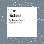 The Sisters | James Joyce