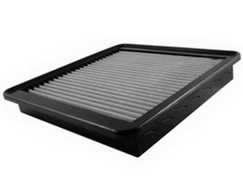 aFe 31-10146 Air Filter
