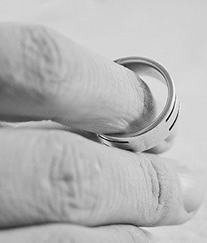 Couverture du livre Divorce: Avocats de divorce: le divorce Procureur: Conseil juridique: Attorney at Law: Séparation: Avocat: Tout ce que vous devez savoir