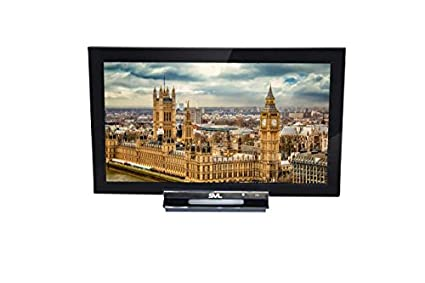 SVL-LE2002-20-Inch-HD-Plus-LED-TV