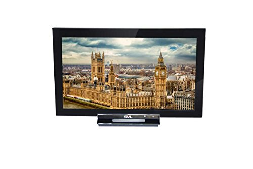 SVL LE 2020 20 Inches HD Ready LED TV
