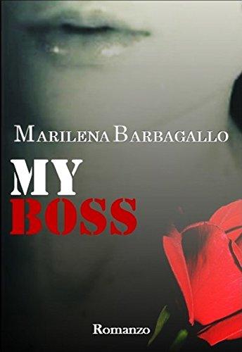 My Boss PDF