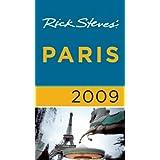 Rick Steves' Paris 2009 ~ Rick Steves