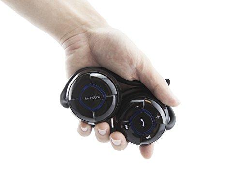 SoundBot-SB240-Bluetooth-Headset