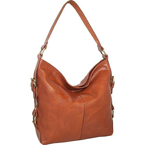 nino-bossi-lily-blossom-shoulder-bag-cognac
