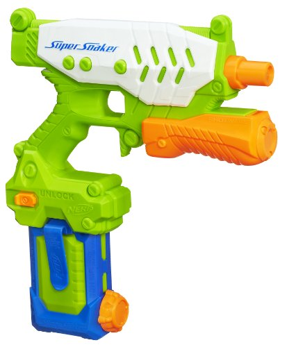 nerf-super-soaker-shotwave-blaster-by-nerf