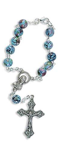 10-rosario-cristal