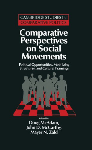 Essay on social movements    papers   free essays, term