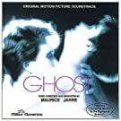 Ghost (Bande Originale du Film)