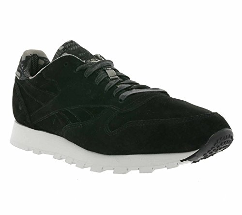 reebok-classic-leather-cl-tdc-mens-trainers-black-ar1433-size405