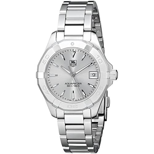Tag Heuer Aquaracer Ladies Watch WAY1311.BA0915
