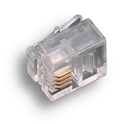 telefonica-plug-modular-plug-4-contacts-4c-fme-art-22280-conf-10-pcs