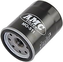AMC Filter MO-511 Filtro de aceite