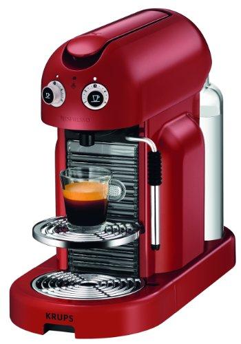 Avis Sur Machine A Caf Ef Bf Bd Nespresso