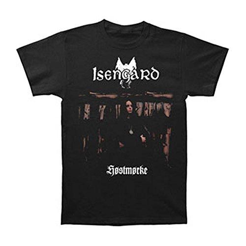 ISENGARD HOSTMORKE T-Shirt XL