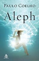 Aleph (Portuguese Edition)