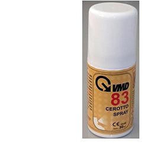 CEROTTO SPRAY 30ML