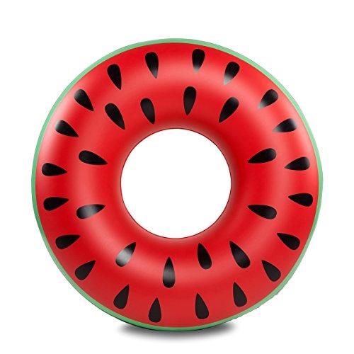 BigMouth-Inc-Giant-Watermelon-Pool-Float