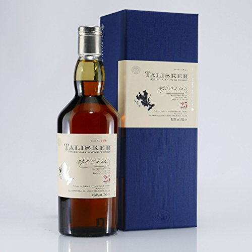 talisker-single-malt-scotch-whisky-25-j-2011