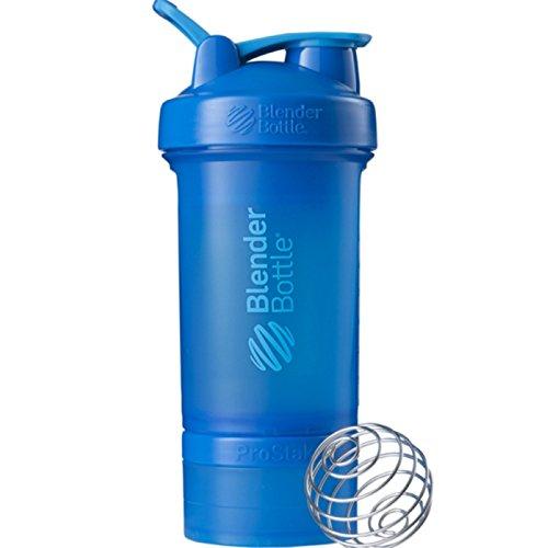 blender-bottle-prostak-22-oz-full-color-2-jar-100cc-150cc-cyan-color