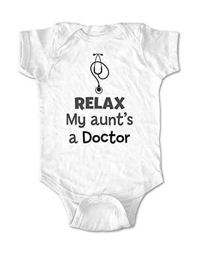 Funny Birth Announcement front-1069286