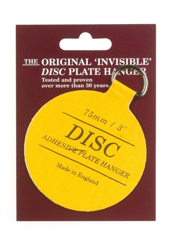 disc-75mm-adhesive-plate-hanger