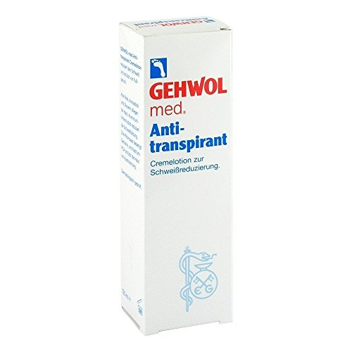 gehwol-med-antitranspirant-lotion-125-ml