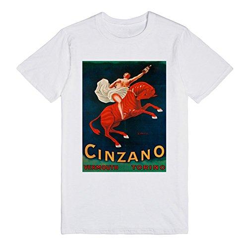 vintage-poster-cinzano-vermouth-torino-l-white-t-shirt