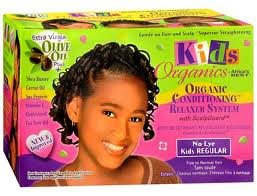 africas-best-organics-kids-organic-conditioning-relaxer-no-lye-kids-regular