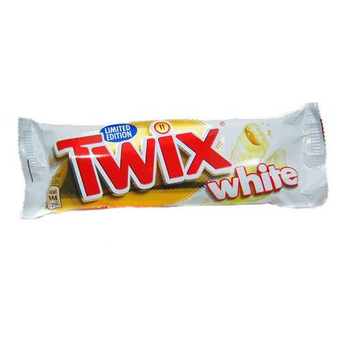 twix-white-schokoriegel-2st-46g