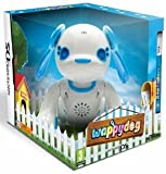 Wappy Dog with Interactive Toy (Nintendo DS)