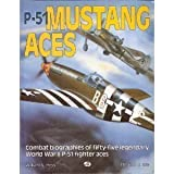 P-51 Mustang Aces