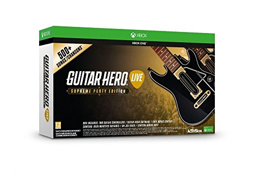 guitar-hero-live-supreme-party-edition-xbox-one