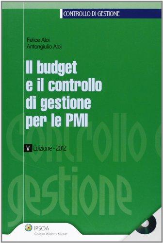 il-budget-e-il-controllo-di-gestione-per-le-pmi