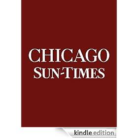 Chicago Sun-Times.com