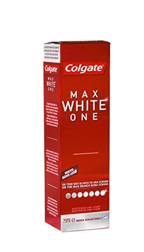 colgate-max-white-one-75-ml-ninos