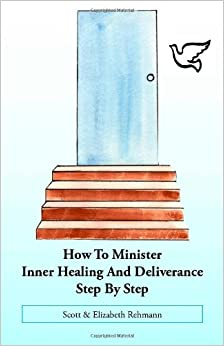 inner healing and deliverance pdf