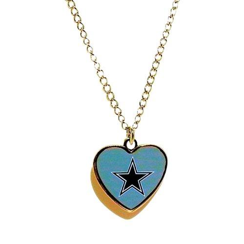cowboys jewelry dallas cowboys jewelry cowboy jewelry