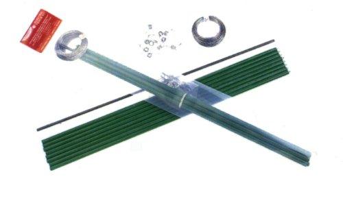 Parmak Pet Gard Electric Fence Kit Efk