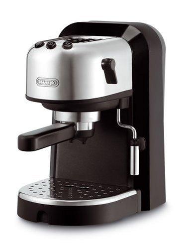 High End Coffee Machines
