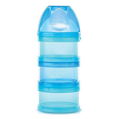 dodie-boite-doseuse-transparente-bleu-separable-a-lunite